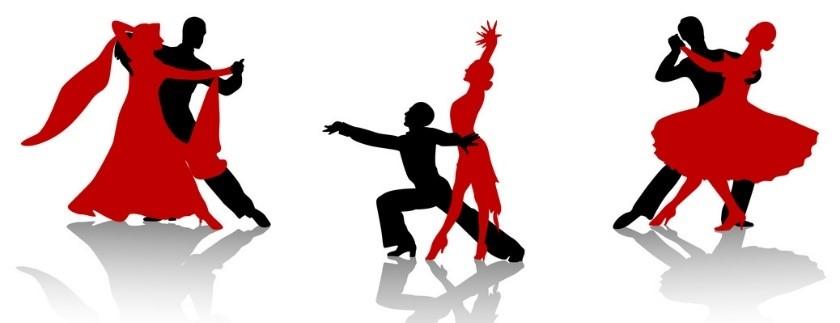 Dijaki 3. letnika – Juhuhu, plesne vaje so tu!