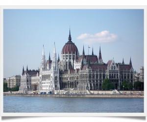 Budapest_Paper-framed-300x248