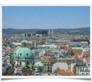 Dunaj_paper-framed-300x268