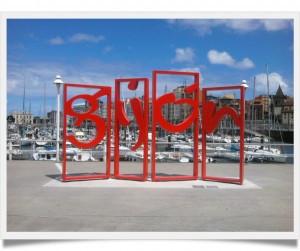 Letronas_de_Gijon_paper-framed-300x251