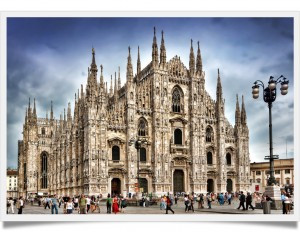 Milano_about_1-framed-300x232